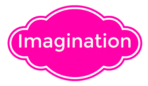 Imagination - Universal Laws - Wealth- Prosperity
