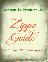 Image - Content To Product - WP